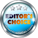 Redimensionneur Editor's Choice